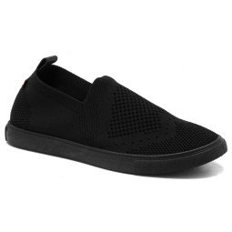 Slip-on BIG STRA-FF274A609